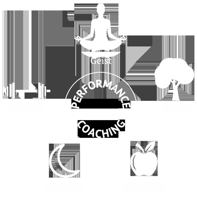performance-coaching-kreis-symbole-start